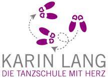 Tanzschule Karin Lang