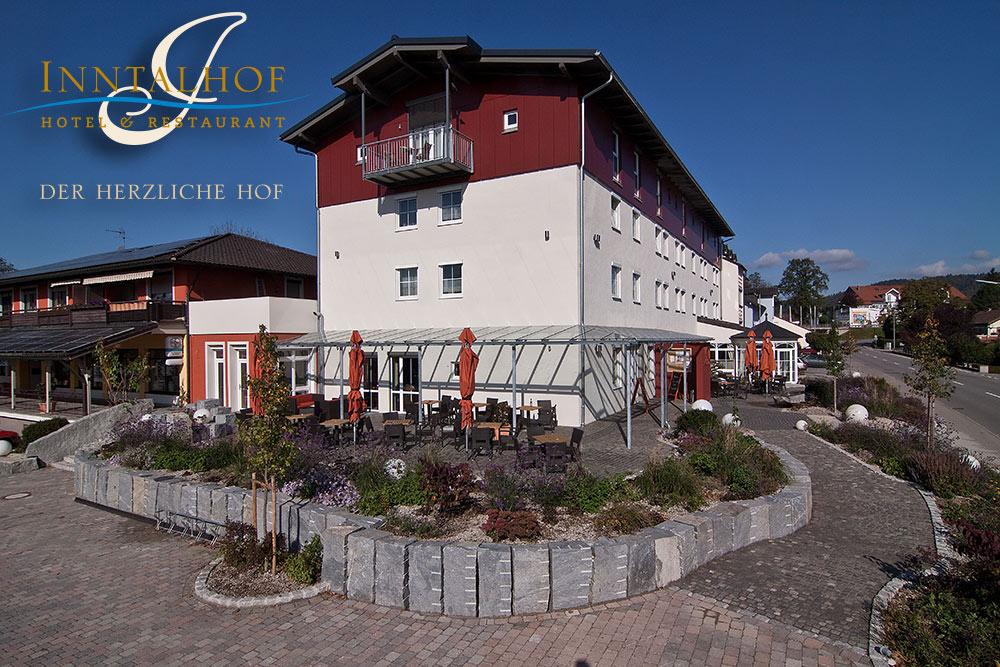 Inntalhof